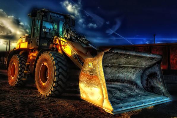 cat-51665