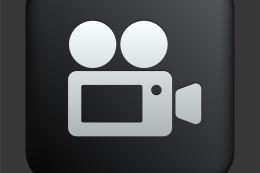online marketing services houston, video marketing houston, online marketing services