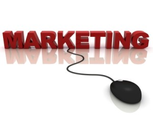 online marketing services, website design, mobile website design,