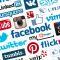 online marketing services, social media marketing, online marketing services houston